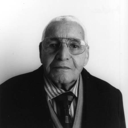 Safdi HAMMADI (Partie 2)