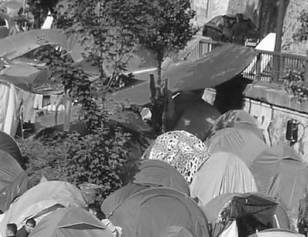22 sept // Exilés : préjugés et réalités, Villeneuve-sur-Lot