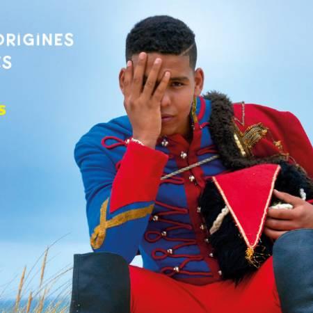 23 nov – 7 déc // AOC de l'Egalité 2018 en Nouvelle-Aquitaine