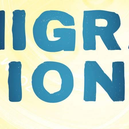 7 – 8 fev // Histoire, memoire et actualite des migrations