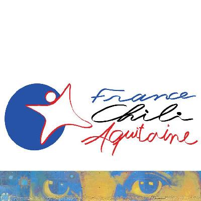 France Chili Aquitaine
