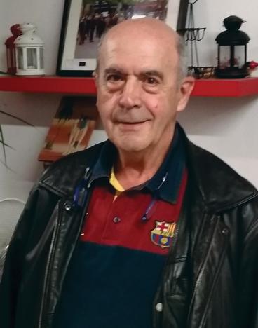 Joan Fabra