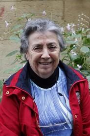 Laure Lataste