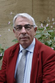 Manuel Dias Vaz