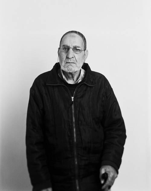 Mohamed KADIRI