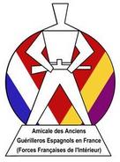 AAGEF-FFI de la Gironde