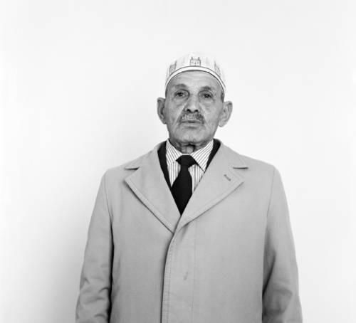 Ahmed AAMARA