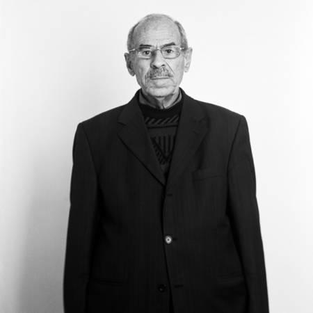 Hassan SEFFOUR