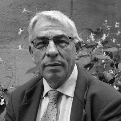 Manuel DIAS VAZ (Partie 2)