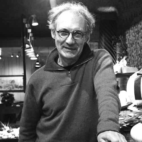Luis Garcia JÉRONIMO