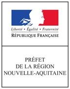 Direction Régionale Département Jeunesse Sports Cohésion Sociale Nouvelle-Aquitaine