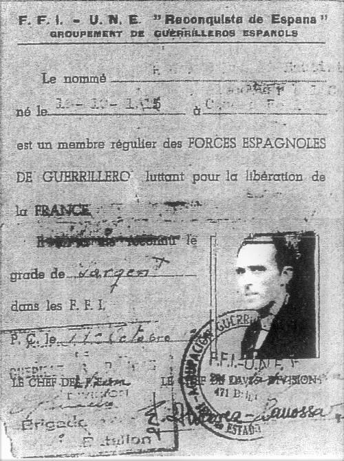 Luis Isaac CASARES